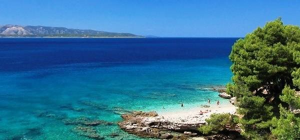 Élet Spirál – önfelfedező és gyógyító utazás a csakrákon át / Nyári elvonulás júl. 17-26-ig Horvátországban