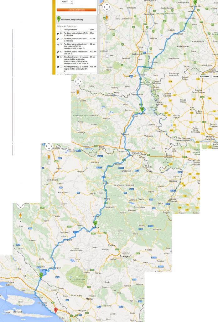 kecskemet-vrboska-bosznian-keresztul-hvar-venus-apartmans-hovany-monika-30-2966836