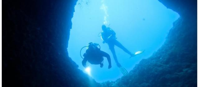 Viking Hvar Diving – Viking Könnyűbúvárkodás