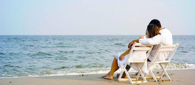 Párkapcsolati Tábor Hvar-szigeten, Adrián. Nem csak pároknak! június 9-16