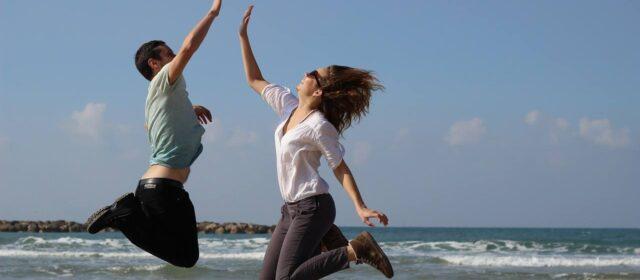 Életspirál – táncos utazás a csakrákon át – júli. 9 – 19.